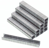 Set 10000 capse 8 mm pentru capsator pneumatic RD-AS03 RAIDER