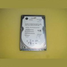 Hard Disk Laptop Second Hand SATA 60GB diverse firme