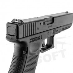 Glock 22 Generation 4 CO2 [Umarex]