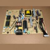 Modul de alimentare NOU Monitor Acer FHD2402X H243Hx 19.C070J.001