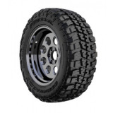 Anvelopa auto de vara 265/70R17 121/118Q COURAGIA M/T, Federal