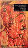 Caragiale, diavolul din detalii   Simona Vasilache, Casa de Pariuri Literare