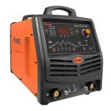 Aparat de sudura racit cu apa Jasic TIG 315P E106, 320 A, 10 kW, electrod 1.6 - 4 mm, IP 21S, afisaj digital