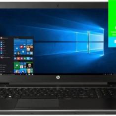 Laptop HP ZBook 15 G3 (Procesor Intel® Core™ i7-6700HQ (6M Cache, up to 3.50 GHz), Skylake, 15.6inchFHD, 8GB, 256GB SSD, nVidia Quadro M1000M @2GB, Wi