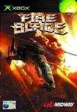 Joc XBOX Clasic Fire Blade