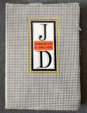 John Dewey - Democraţie şi educaţie: o introducere în filosofia educaţiei