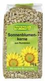 Seminte de Floare Soarelui Bio Rapunzel 250gr Cod: 600140