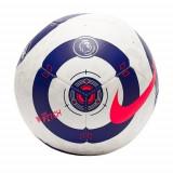 Minge unisex Nike Premier League Pitch Ball CQ7151-103