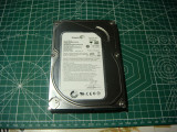 Hdd sata 320GB Seagate Pipeline HD ST3320310CS