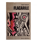 Flacarile - roman