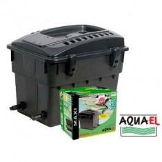 AQUAEL MAXI - filtru iaz 41x32x27cm