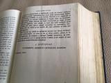 BIBLIA sau Sfanta Scriptura 1975 SUB INDRUMAREA PATRIARHULUI JUSTINIAN