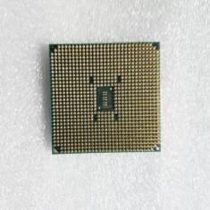 Procesor Amd A4-3300 2.50ghz Socket Fm1