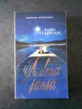 KRISTIN HANNAH - A DOUA SANSA