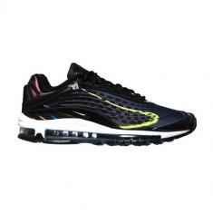 Pantofi Barbati Nike Air Max Deluxe AJ7831001