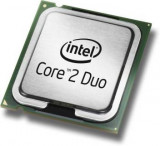 Procesor intel core2duo E 7500 LGA775 2,93ghz 3m fsb 1066 Mhz