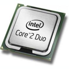 Procesor intel core2duo E 7500 LGA775 2,93ghz 3m fsb 1066 Mhz