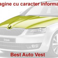 Capota motor VW Polo (9N3) Hatchback 04.2005-08.2009 Fata 6Q0-823-031H 952703-J galvanaizata