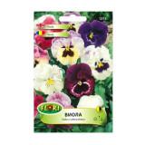 Seminte flori Florian Viola multicolor 0.2 g