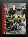 Filmul. Regizori, genuri, capodopere. vol. 1, Litera, 2010