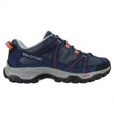 Pantofi Femei Salomon Kinchega 2 Outdoor 400352