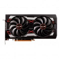 Placa video Sapphire AMD Radeon RX 5700 XT PULSE 8GB GDDR6 256bit