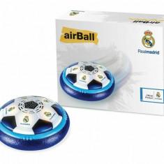 AirBall Real Madrid - Minge care leviteaza