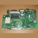 Placa de baza NOUA Packard Bell Easynote AJAX C3 AMD Part NO. 7429930000