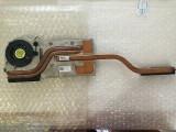 Cumpara ieftin Cooler Sistem Racire Placa Video+Procesor Dell Precision M6600