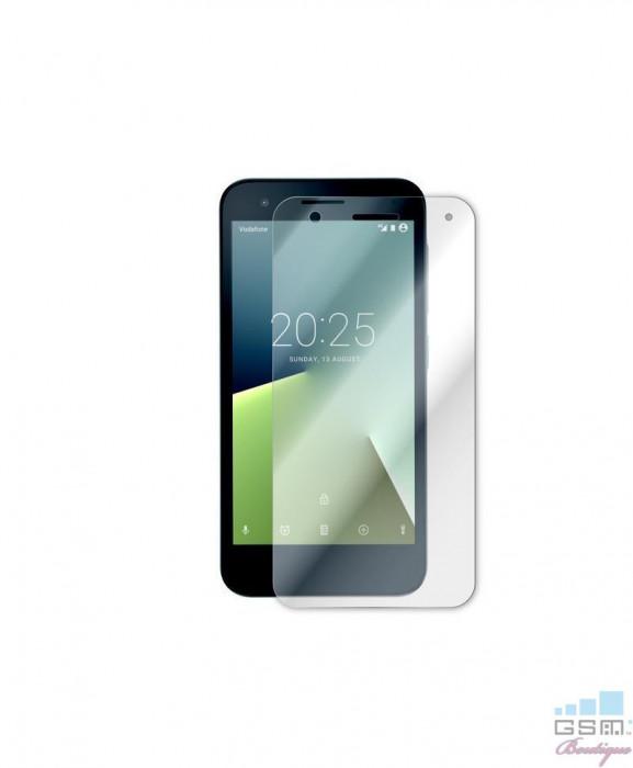 Geam Soc Protector Vodafone Smart E8