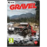 Gravel /PC