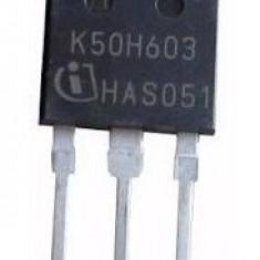 K50H603 IKW50H603