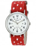 Ceas unisex Timex Weekender TW2R10400