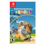Katamari Damacy Reroll Nintendo Switch
