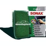 Burete suprafete de sticla si plastice SONAX SO426100