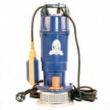 Cumpara ieftin Pompa apa Micul Fermier submersibila , 0.37 kW , 3 mc h , 16m