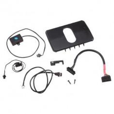 Kit cabluri electrice FRO 500