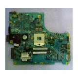 Placa de Baza Sh Laptop Functionala - MEDION AKOYA E6214 ,