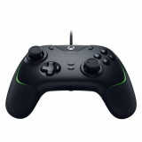 Razer wolverine v2 - wired gaming controller for xbox series x
