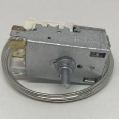 Termostat frigider/congelator WBE3411AW /WHIRLPOOL