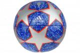Piłka adidas Finale 19 Capitano Ball DN8678 pentru Unisex