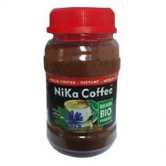 Nika Coffee (cafea instant) 100gr Merlin