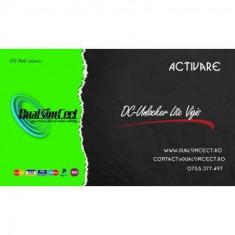 Activare DC-Unlocker Lite pentru Vygis