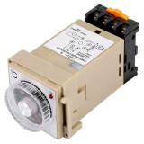 Controler Mecanic de Temperatura E5C2 200/220V, K 0-400