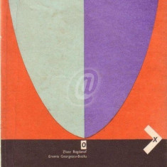 Algebra. Manual pentru anul II liceu, sectia reala si licee de specialitate