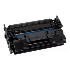 Cartus toner compatibil Canon CRG 057H NO CHIP
