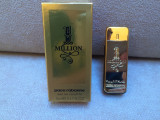 NOU ! Mini Parfum 1 Million by Paco Rabanne (5 ml)