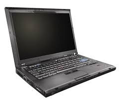 Lenovo T400 , procesor P8600, 4 gb, hdd sata 160 gb, win7, garantie