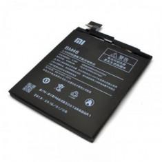 Acumulator BM46 Pentru Xiaomi Redmi Note 3Bulk