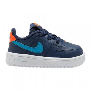 Pantofi Copii Nike Force 1 18 905220403